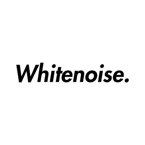 Whitenoise's avatar
