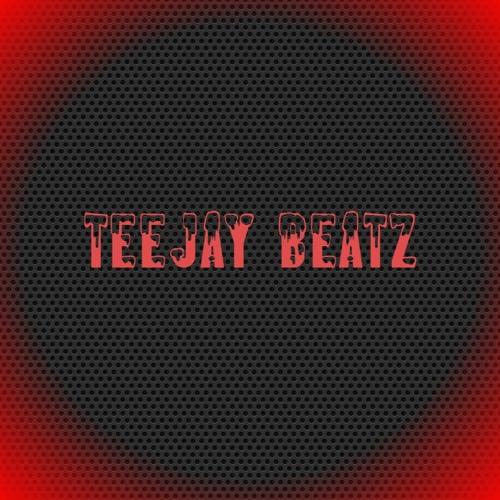 TeeJay Beatz's avatar