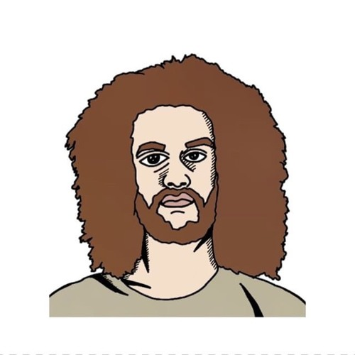 SIDESHOWFLEXMAN's avatar