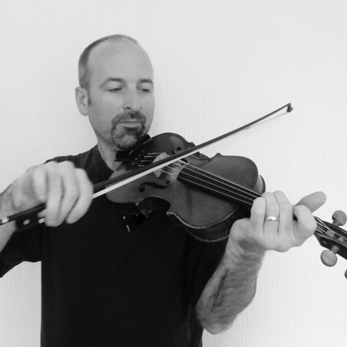 Gavin Pennycook's avatar