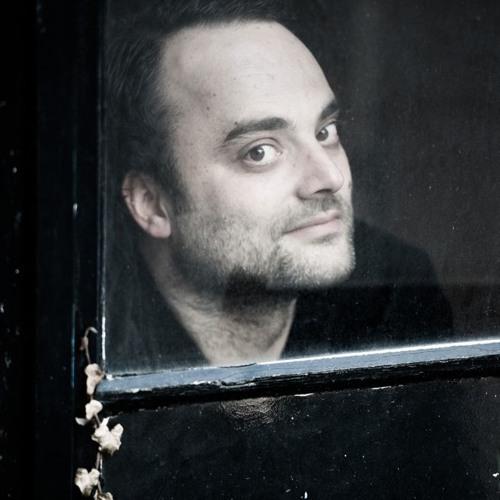 Sebastian Hoch's avatar