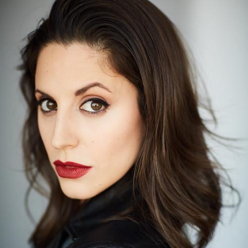 Amelia Meyers's avatar
