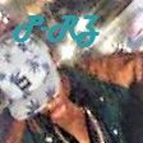 Power=RealiZation(P-RZ)'s avatar