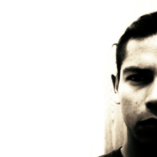 infragment's avatar