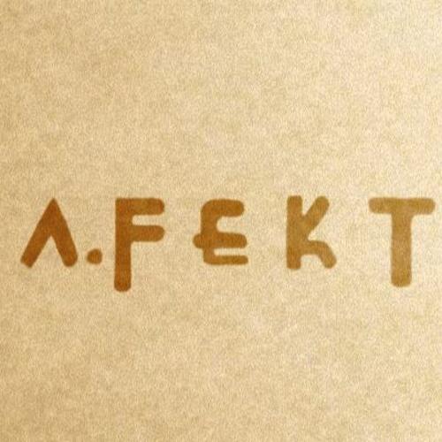 A.fekt's avatar