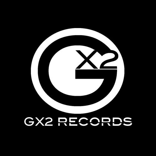 GX2 Records's avatar