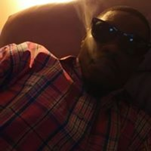 Woodyyur Unchained's avatar