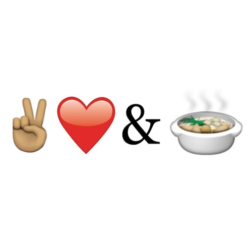 Peace, Love and Soup's avatar