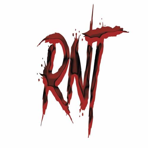 RanTo's avatar