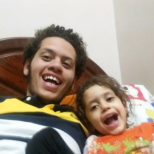 Abdelrahman Albarody's avatar