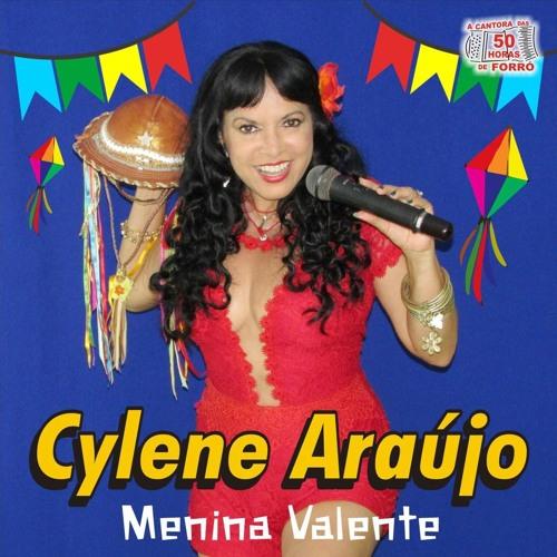 Cylene Araújo's avatar