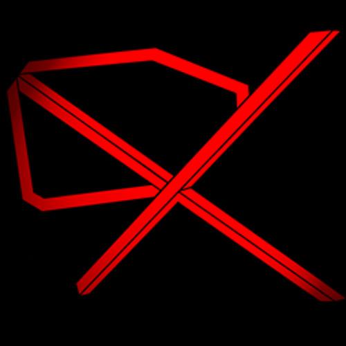 DOMINATION X's avatar