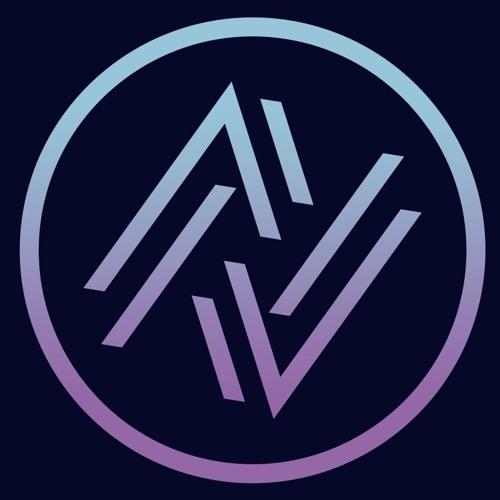 AWSM ANML's avatar