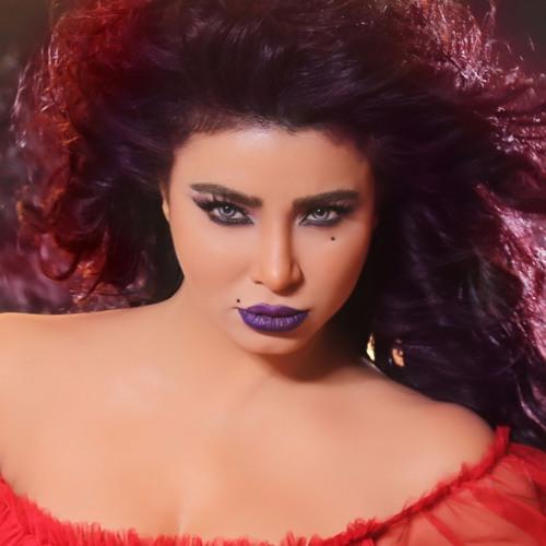 الفنانة مروى Marwa's avatar
