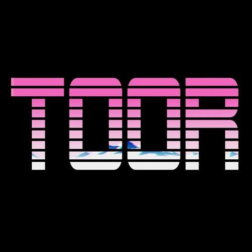Toor's avatar