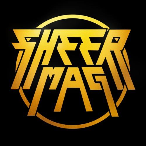 SHEER MAG's avatar