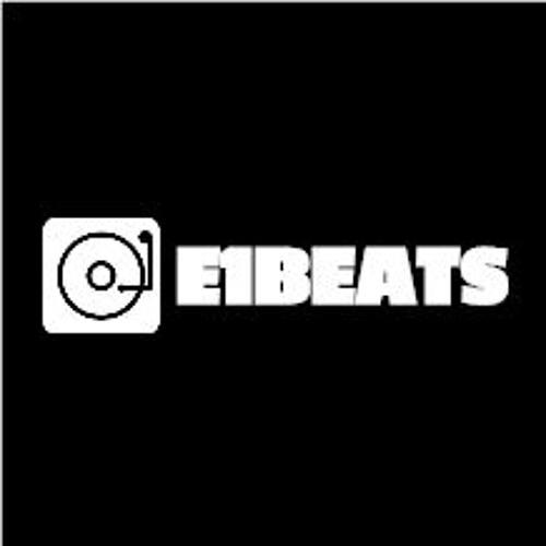 136 - Music and Melody - E1Beats