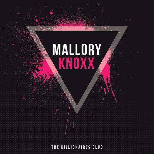 Mallory Knoxx's avatar
