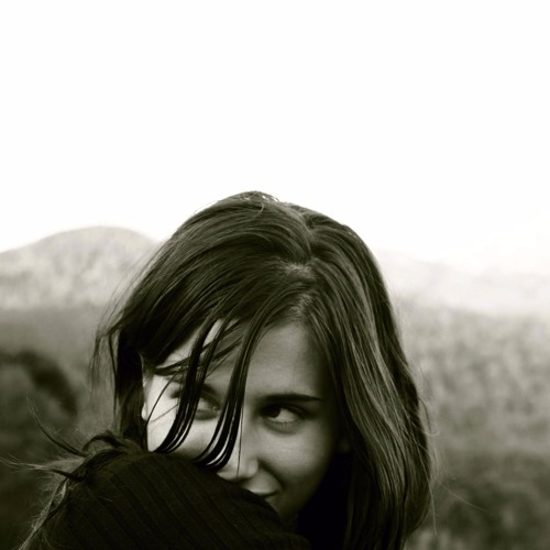 Lucía Natalia Bedetti's avatar