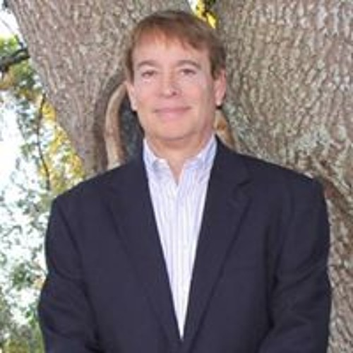 Mike Panaggio's avatar