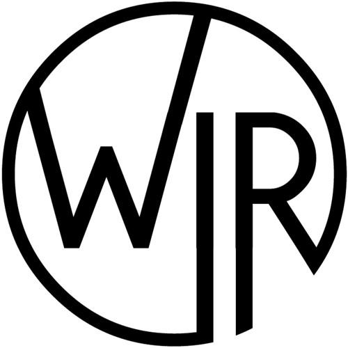 Wonderland In Rave's avatar