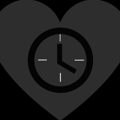 TIME&PASSION REPOST's avatar