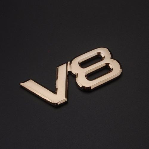 V8 Beats's avatar