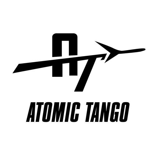 Atomic Tango's avatar