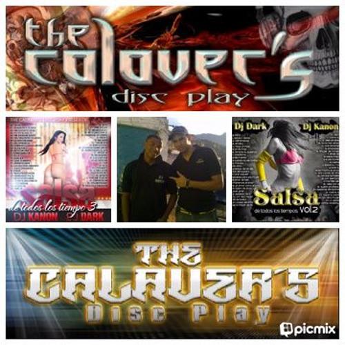 The Calavers DiscPlay's avatar