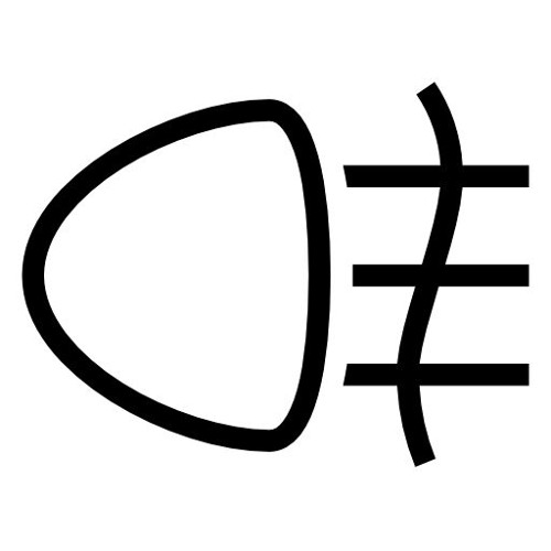 Fog Light(FIN)'s avatar