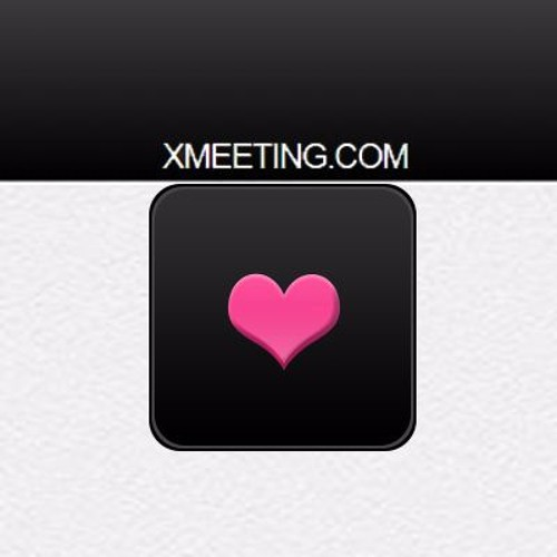 XMeeting's avatar