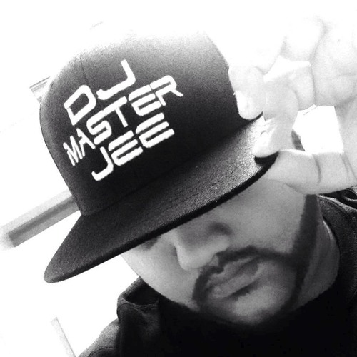 Dj Master Jee's avatar