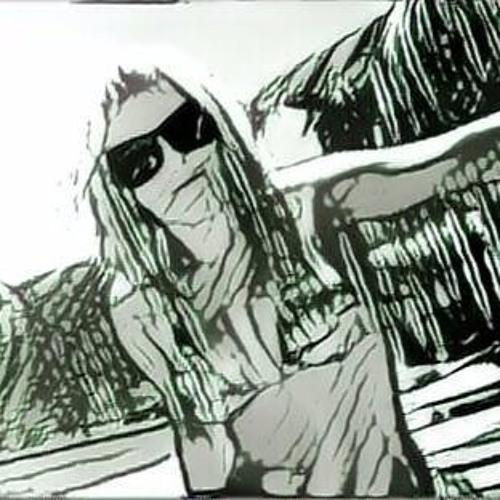 zenia stam's avatar