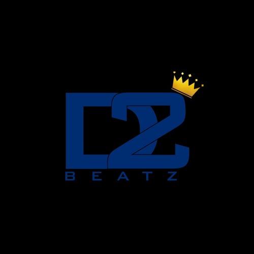 D2beatz's avatar