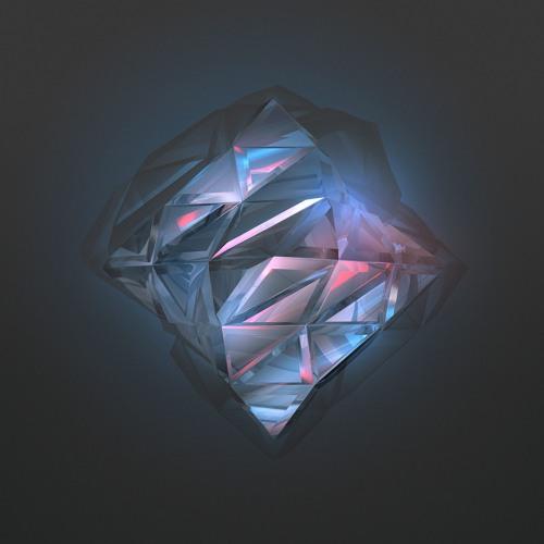 b_man_b's avatar