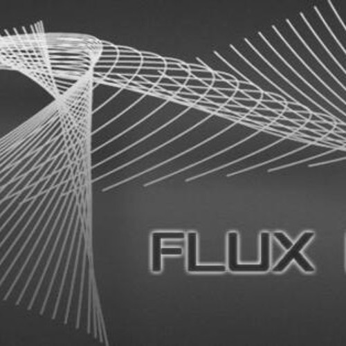 Flux Collective's avatar