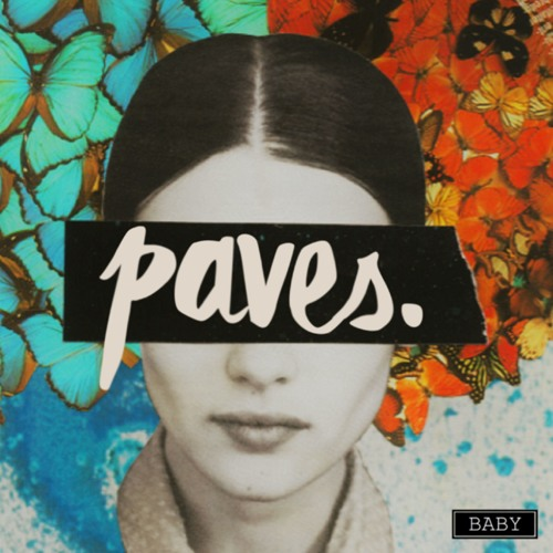 Paves's avatar