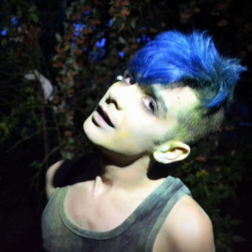 Goro Gocher's avatar
