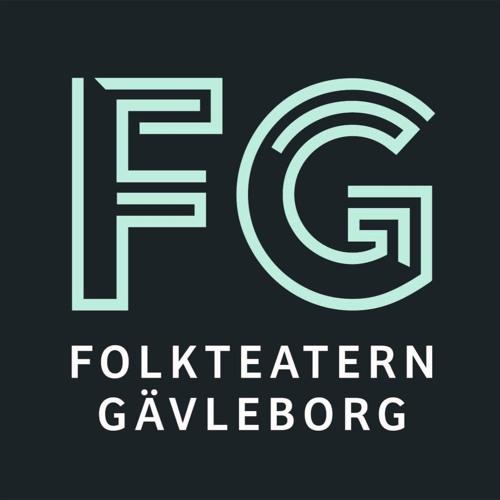 Folkteatern Gävleborg's avatar
