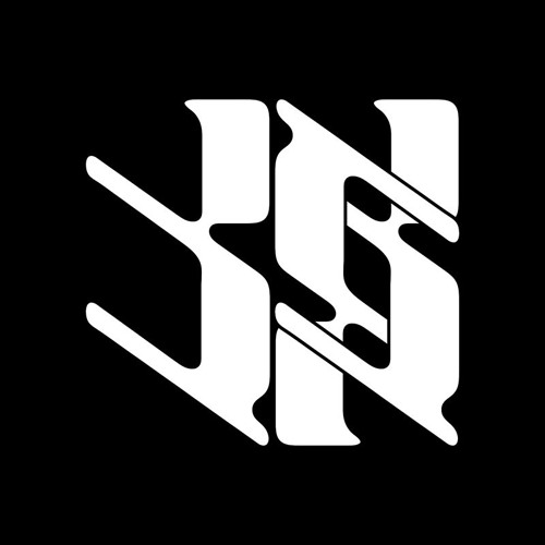 BOE STRUMMER's avatar