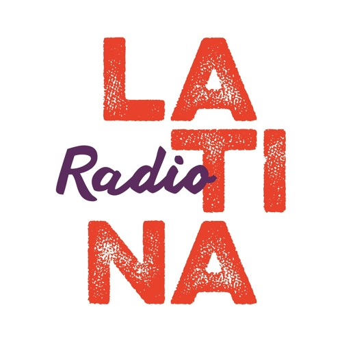 Rádio Latina Luxemburgo's avatar