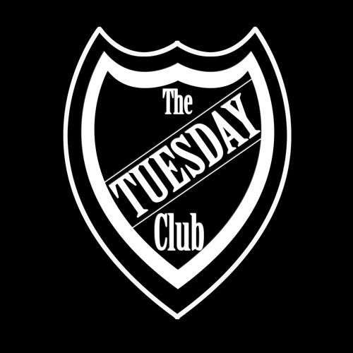 thetuesdayclub's avatar