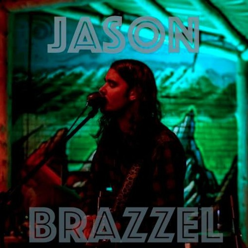 Jason Brazzel Music's avatar