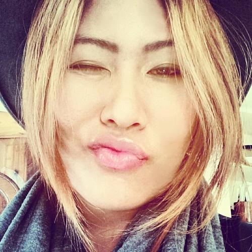 Jessica Kent 10's avatar