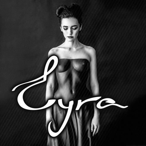 Eyra / Ейра's avatar