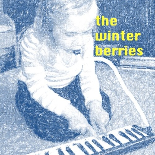 The Winter Berries's avatar