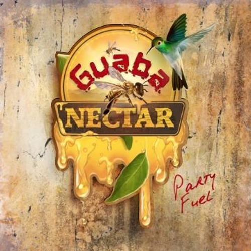 Guabapodcast's avatar