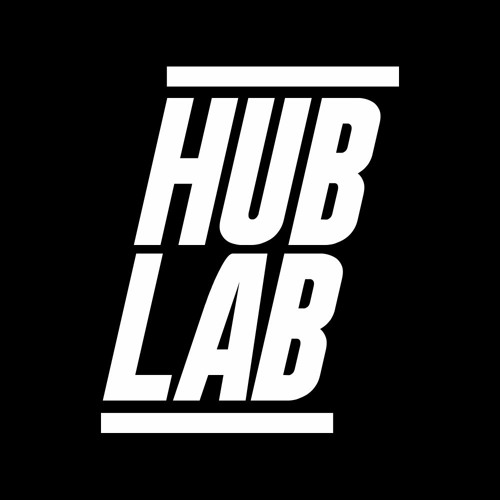 Hub Lab Official's avatar