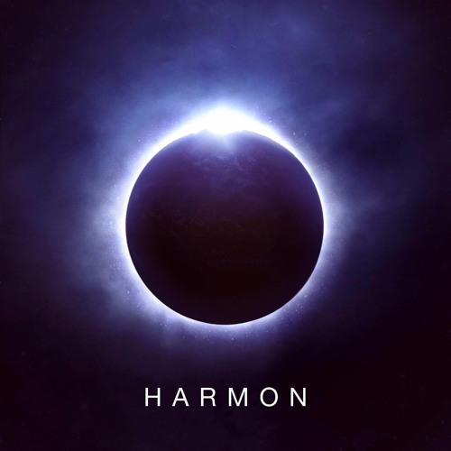 Harmon's avatar