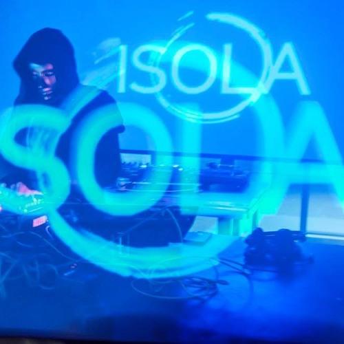ISOLA's avatar